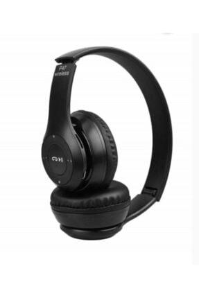 Platoon P47 Extra Bass Wireless Bluetooth Kulaklık