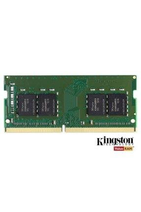 Kingston 4gb 2666mhz Ddr4 Notebook Ram