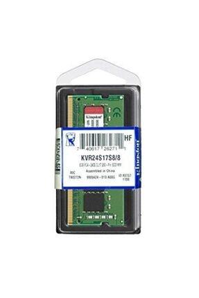 Kingston 8gb 2400mhz Ddr4 Notebook Ram