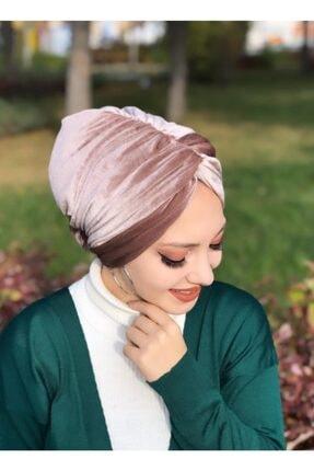 ozvizyon tekstil Style Velvet Çıma Burgulu Modern Bone