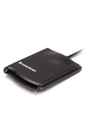 LENOVO 41n3040 Gemplus Gempc Usb Smart Reader