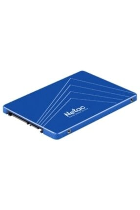 "Crucial Netac N600 128gb 2.5"" Ssd Disk Nt01n600s-128g 560 - 520 Mb/s, Tlc Nand Flash Sata3"