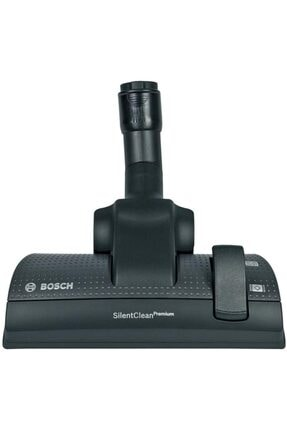 Bosch Bgs5sıl66c Relaxx'x Prosilence 66 Süpürge Başlığı