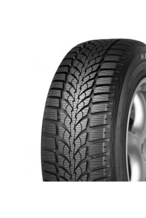 Kelly 215/50 R17 95v Xl Wınter Hp Fp Bınek Kış Lastik 2020