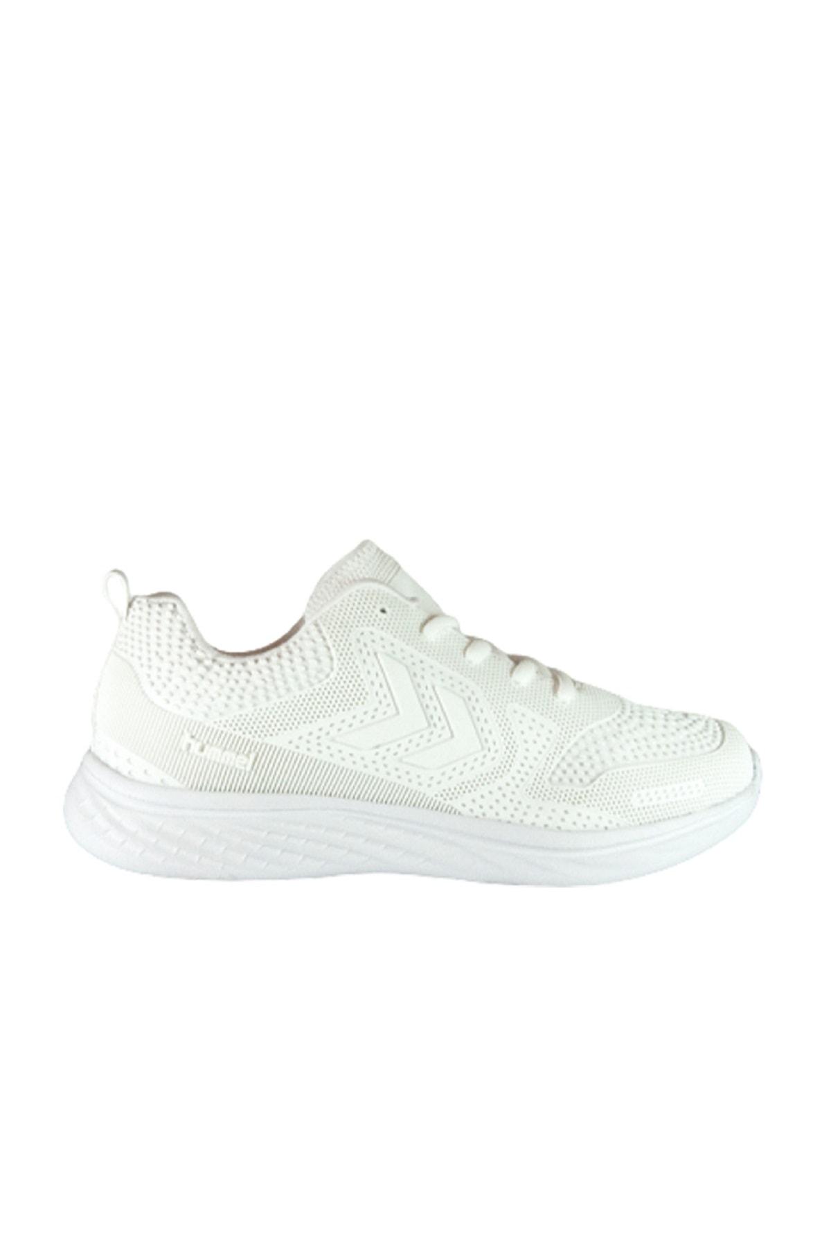 HUMMEL HMLFLOW Kadın-Erkek Ayakkabı 206757-9001 1