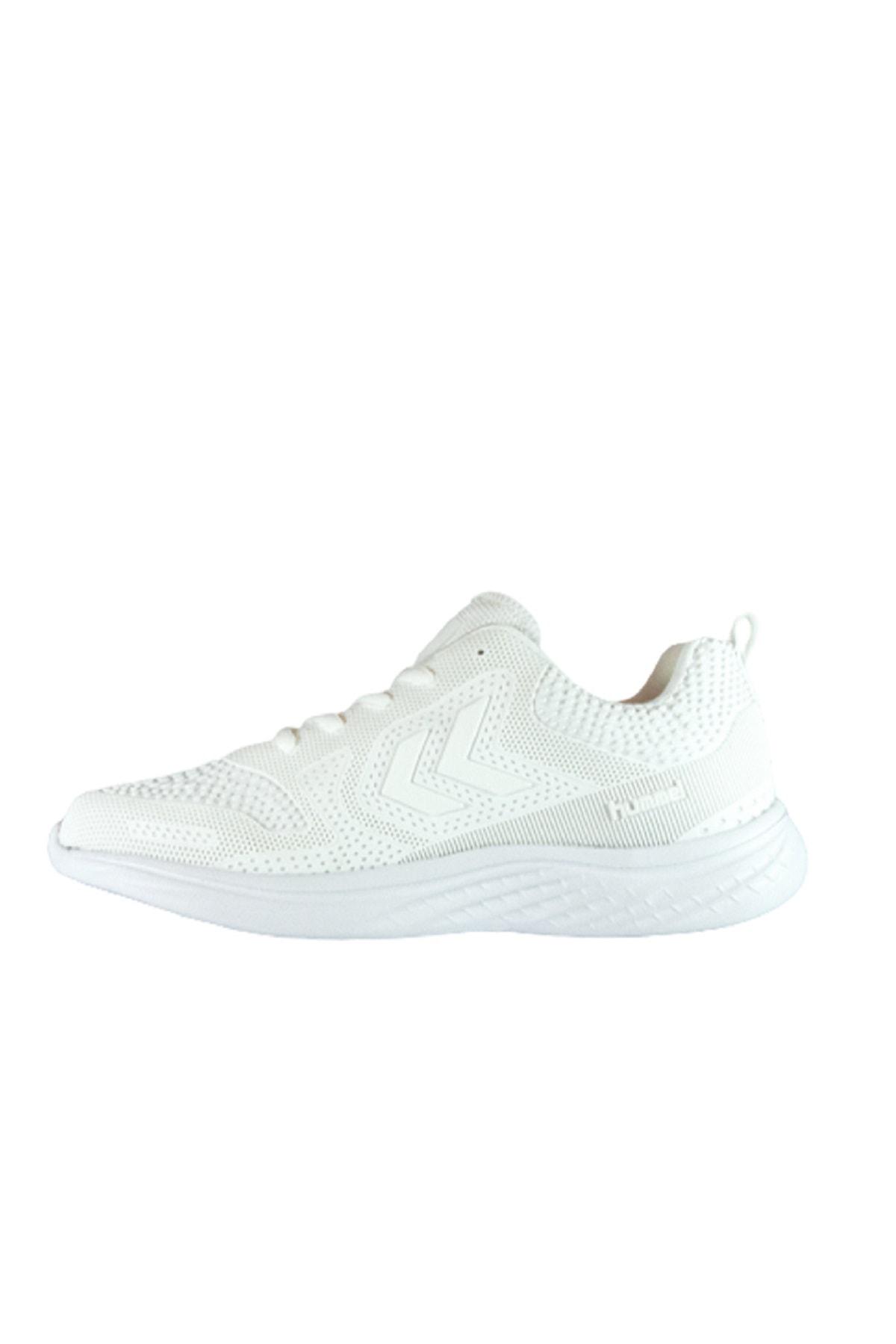 HUMMEL HMLFLOW Kadın-Erkek Ayakkabı 206757-9001 2