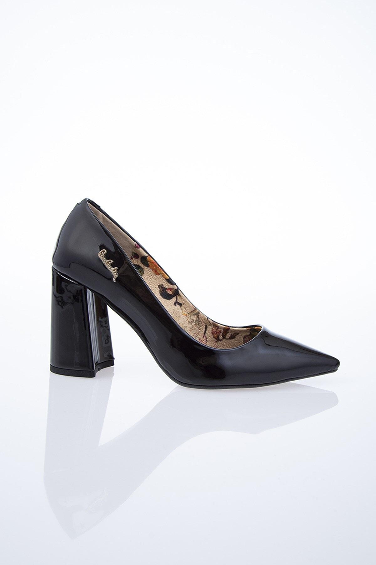 Pierre Cardin Pc-50312 - 2062-01-siyah 1