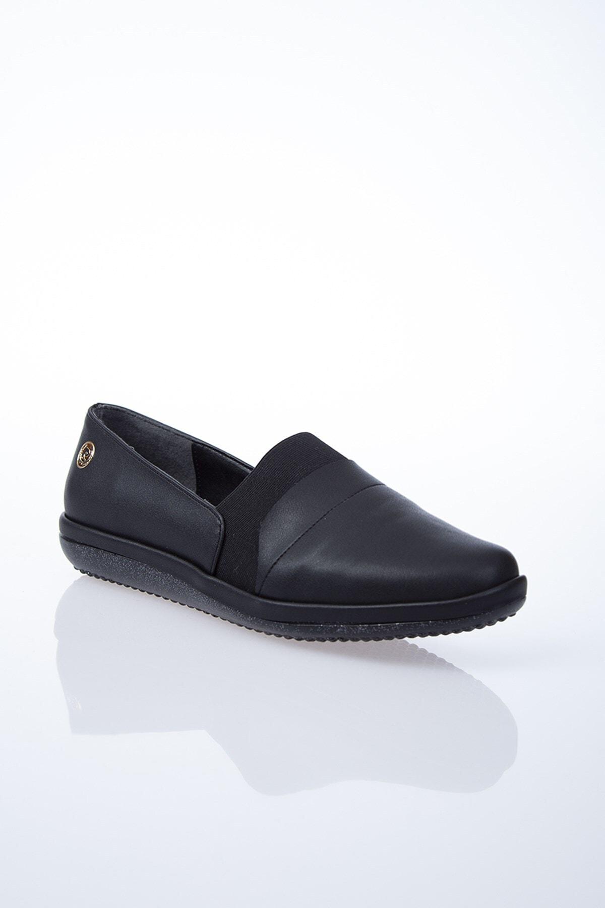 Pierre Cardin Pc-50095 - 3092-01-siyah 2
