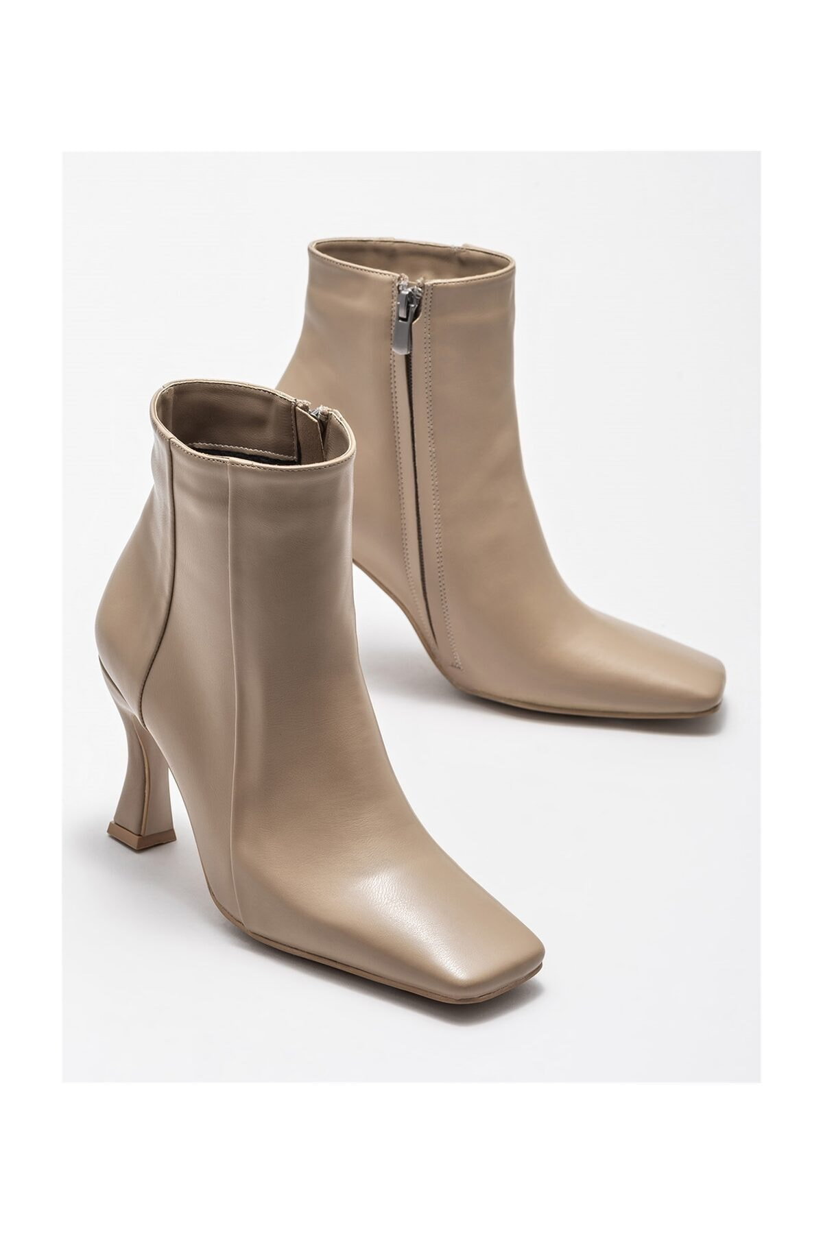Elle Shoes Bot & Bootie RONSONAS 20KSM815 2