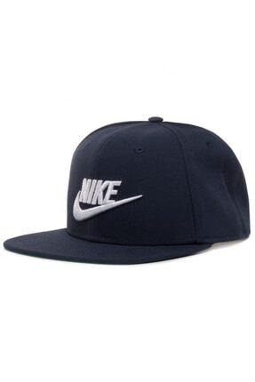 Nike Erkek Şapka Cı2659 451