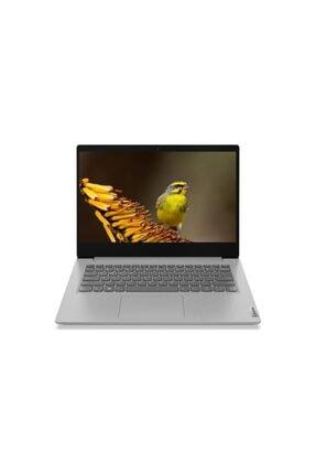 """LENOVO Ideapad 3 81w00057tx03 Ryzen3 3250u 8gb 256ssd 14"""" Hd Freedos Taşınabilir Bilgisayar"""