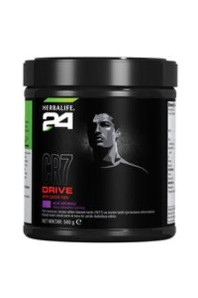 Herbalife Cr7 Drıve Açaı Aromalı 540gr Spor Içeceği Tozu