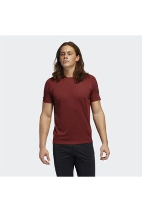 adidas Freelift Sport Ultimate Erkek Tişört