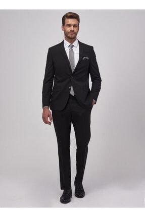 ALTINYILDIZ CLASSICS Slim Fit Takım Elbise