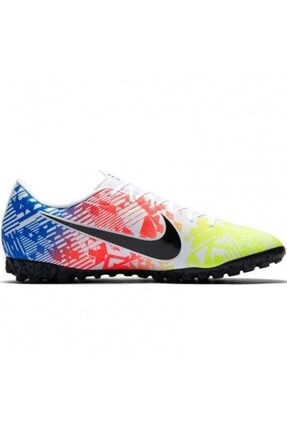 Nike Nıke Vapor 13 Academy Njr Tf Halı Saha Ayakkabısı At7995-104