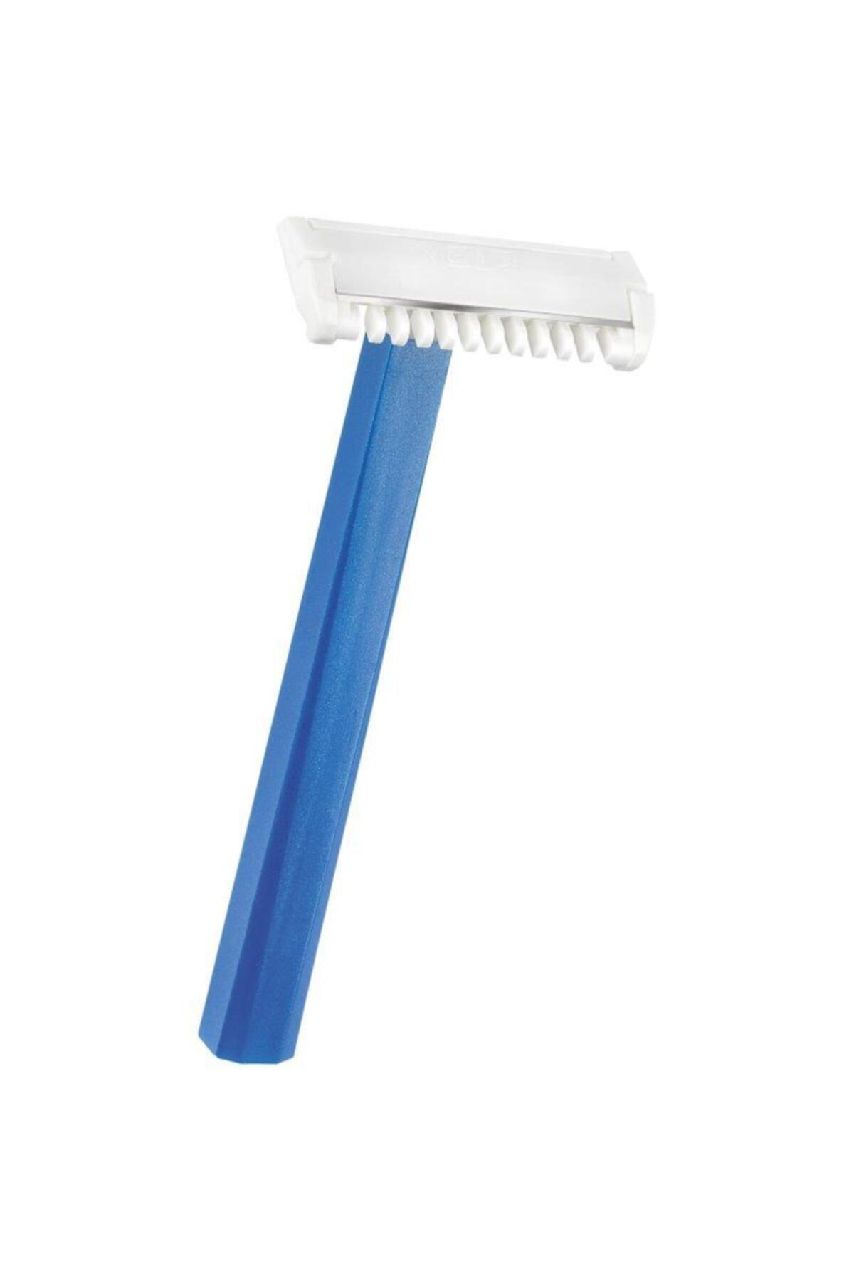 Bic Bıc Body Banyo Tıraş Bıçağı 12'li Poşet 2