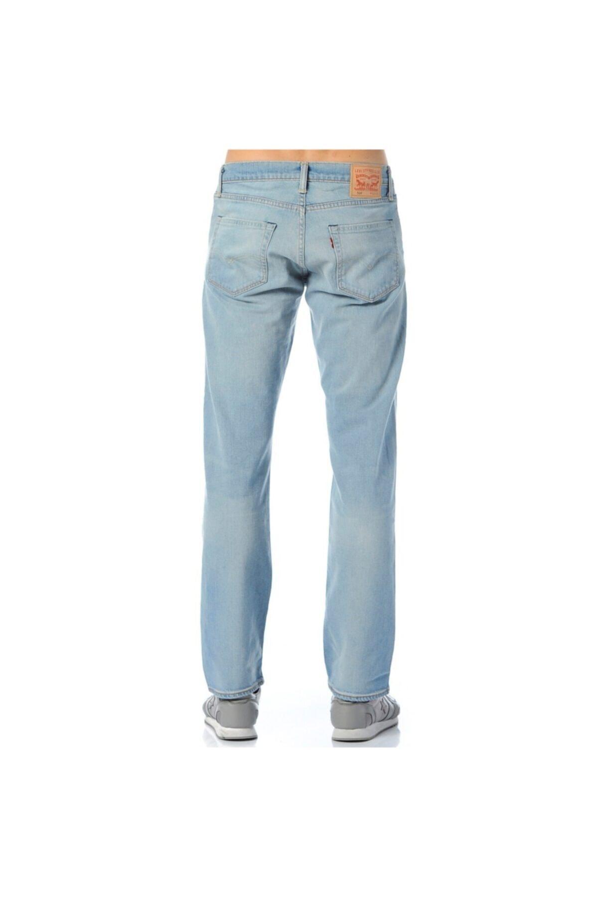 Levi's Erkek Renkli Pantolon 2