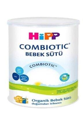 Hipp 3 Organik Mama Combiotic Bebek Devam Sütü 350 gr
