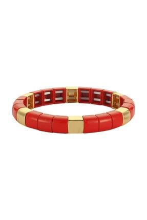 Luzdemia Tila Bracelet 1