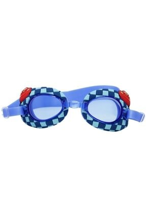 BERMUDA Cars Yüzücü Gözlüğü