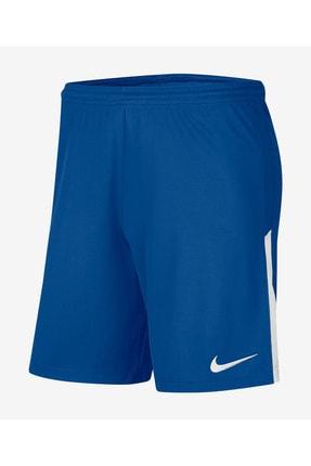 Nike Erkek Spor Şort - DRY LGE KNIT II - BV6852-477
