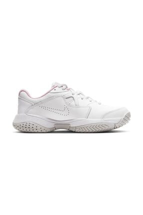 Nike Nıke Cd0440 Jr Court Lıte 2