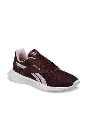 Reebok Lıte 2.0 Bordo Kadın Koşu Ayakkabısı