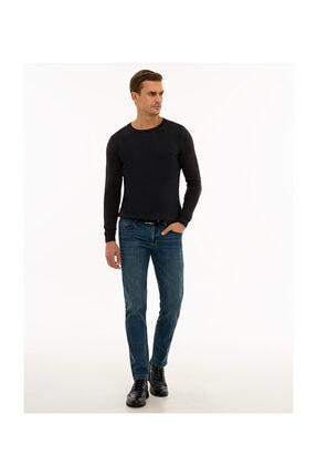Pierre Cardin Erkek Jeans G021GL080.000.1223759