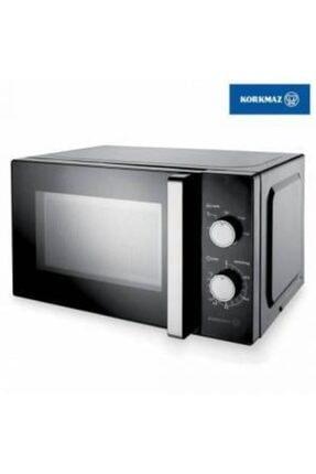 KORKMAZ A439 Nerowave Mikrodalga Fırın