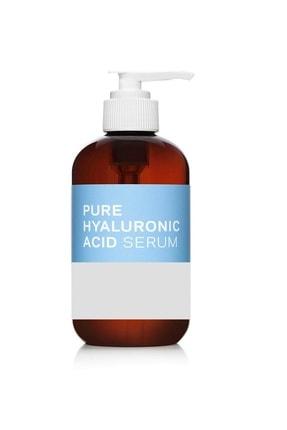 Pure 500 Ml Hyaluronic Acid- %2 Içerik-kampanya