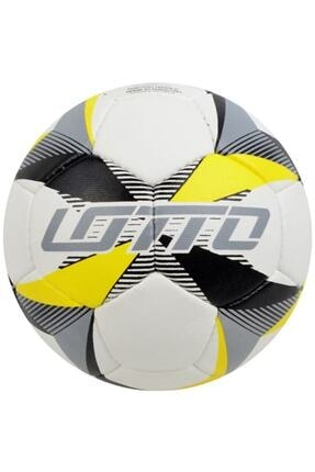 Lotto Ball Solista R4342 El Dikiş 5 No Futbol Topu