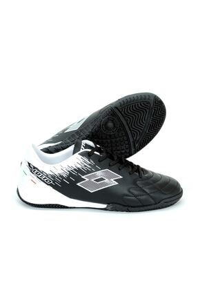 Lotto T0626 Gamer Id Jr Salon Ayakkabısı