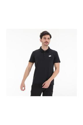 Lotto Erkek Polo Yaka T-shirt - Armes Polo Pl - R8026