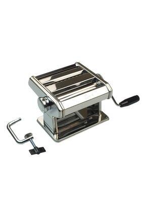 Penguen Maksilife 150mm Erişte Ve Makarna Makinası