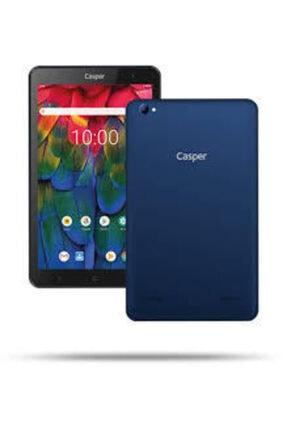 """Casper S38 Plus 8"""" 3gb Ram 32gb Tablet"""