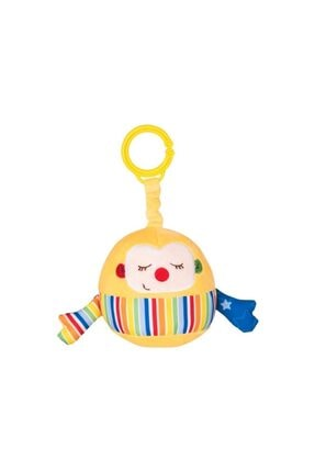 PregoToys Prego Toys Nm041-1 Kirpi