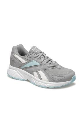 Reebok ROYAL HYPERIUM Gri Kadın Sneaker Ayakkabı 100664858