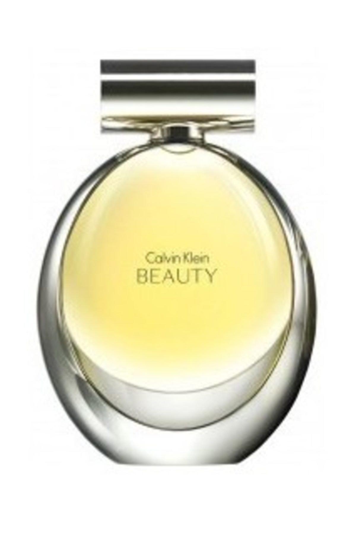 Calvin Klein Beauty Edp 100 ml Bayan Parfüm 3607340213267 1