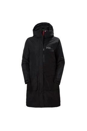 Helly Hansen Rigging 3-in1 Su Geçirmez Kadın Ceket