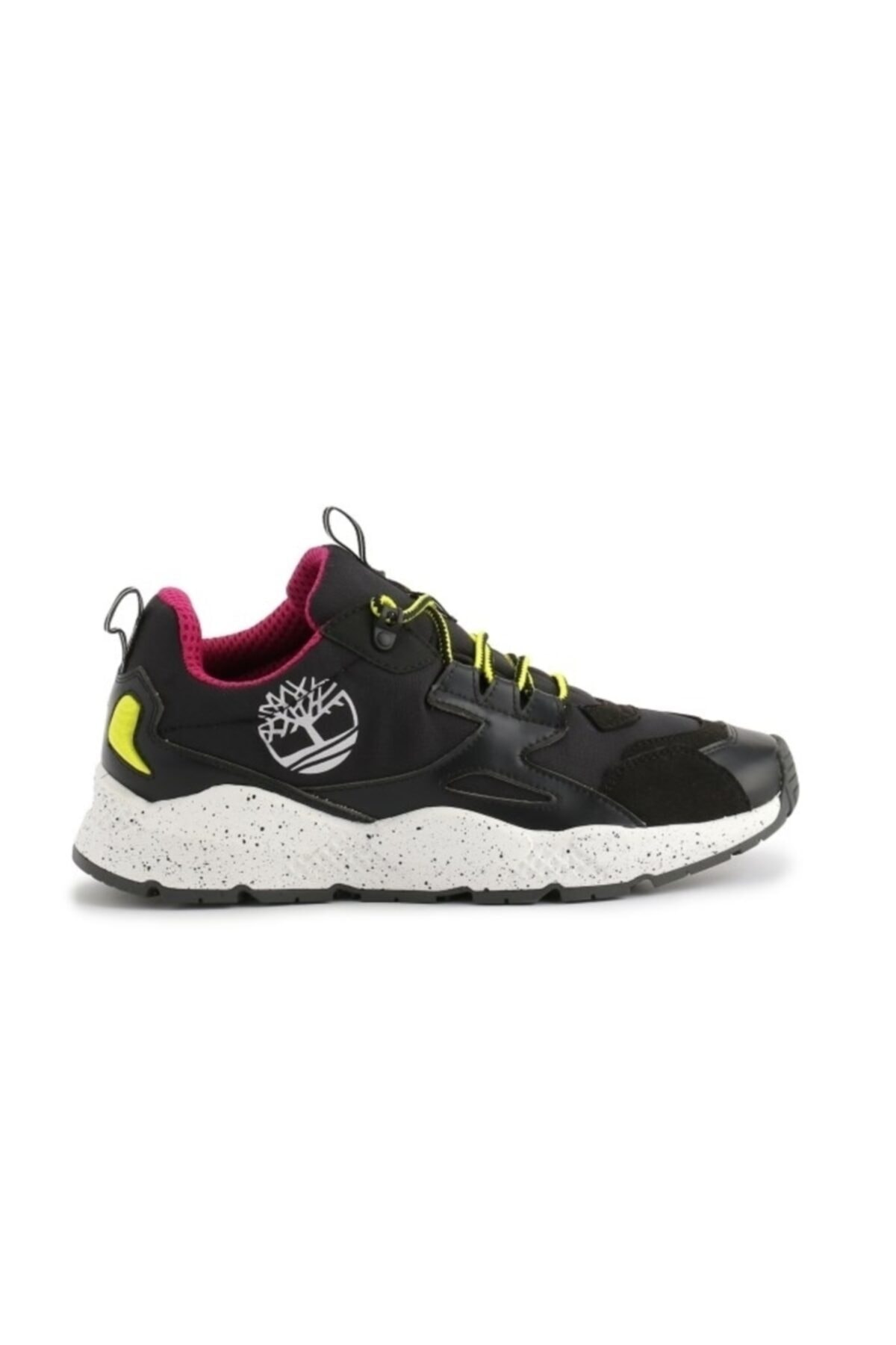 Timberland Tımberland Erkek Ayakkabı A2qqc 1