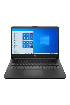 HP 14s-fq0014nt Amd Ryzen 3 3250u 8gb 128gb 14 W10 Hom 227d6eat3 Dizüstü Bilgisayar