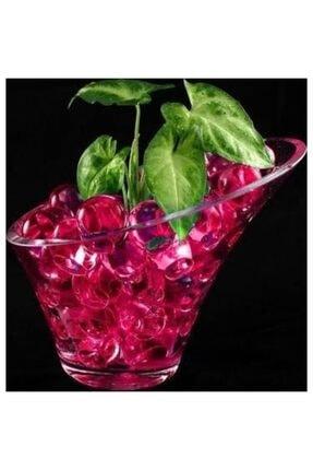UP Suda Büyüyen Orbeez Su Maymuncuğu Vazo Süsü 500 Adet