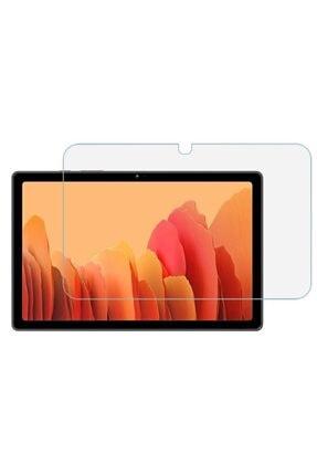 Samsung Tab A7 10.4 T500  Güçlendirilmiş Nano Ekran Koruyucu