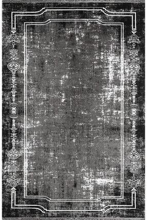 Pierre Cardin Halı Pierre Cardin Monet Halı Mt37b