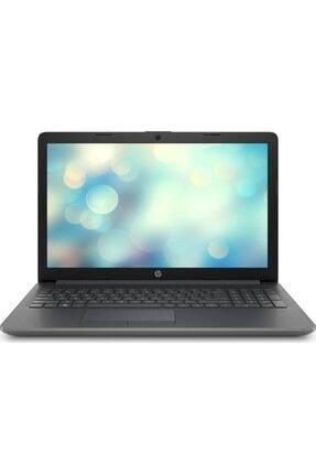 "HP 15-DB1051NT Ryzen 5 3500U 8GB 512GB SSD Freedos 15.6"" FHD Taşınabilir Bilgisayar 7DQ47EA"