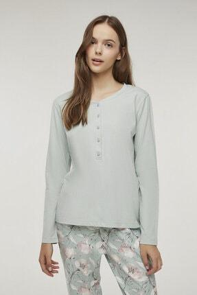 Penti Magnolia Blue Tişört