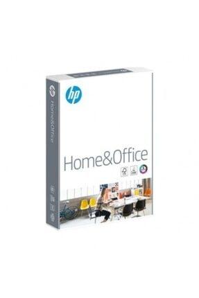 HP A4 Kağıt 80 Gr 3'lü 1500 Yaprak
