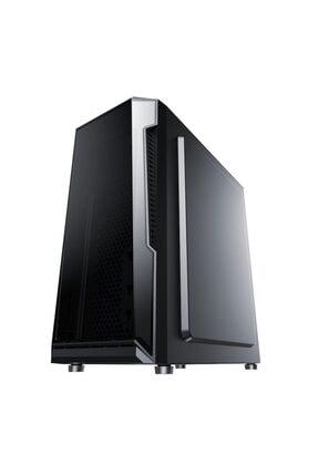 TURBOX Intel I3 4.gen 8gb Ram 240gb Ssd Masaüstü Bilgisayar