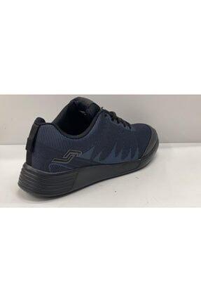 Jump Unisex Spor Ayakkabı