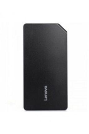 LENOVO 10000mah Taşınabilir Hızlı Şarj Cihazı Powerbank